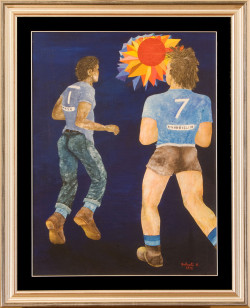 02--RAGAZZI-SPORTIVI-67X89-OLIO-1978