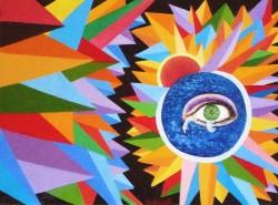ESPLOSIONE-DI-LACRIME-olio-su-tela-Oil-on-canvas--37-x-50-2016