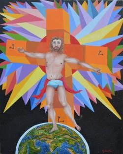 Grabrieli-Roberto-Resurrezione--24-aprile-2017--(8)
